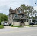 73 Johnson Street - Photo 1