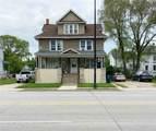 73 Johnson Street - Photo 28