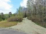 N10506 Boatlanding 11 Road - Photo 12