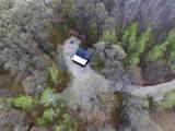 N10506 Boatlanding 11 Road - Photo 15