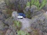 N10506 Boatlanding 11 Road - Photo 16