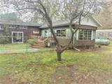 N2865 Campground Drive - Photo 2