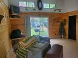 N2865 Campground Drive - Photo 4