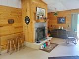 N2865 Campground Drive - Photo 5