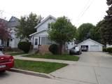 721 Franklin Street - Photo 2