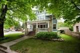 603 Jackson Street - Photo 1