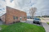 1330 Ballard Road - Photo 2