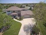 3836 Cobble Creek Drive - Photo 1
