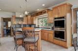 3836 Cobble Creek Drive - Photo 15
