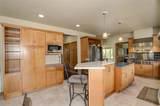3836 Cobble Creek Drive - Photo 16