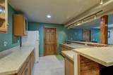 3836 Cobble Creek Drive - Photo 46