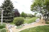 3836 Cobble Creek Drive - Photo 51
