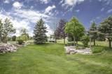 3836 Cobble Creek Drive - Photo 53