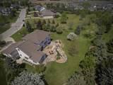 3836 Cobble Creek Drive - Photo 6