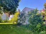 509 Winnebago Heights - Photo 14