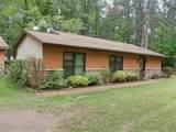 15306 Grindle Oak Drive - Photo 5