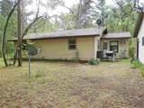 15306 Grindle Oak Drive - Photo 6