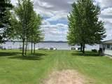 W6047 Lake Drive - Photo 13