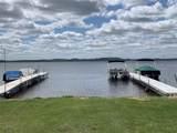 W6047 Lake Drive - Photo 14