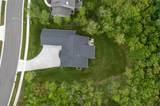 637 Haven Ridge Drive - Photo 22