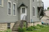 151 Forest Avenue - Photo 4