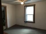1141 Garfield Avenue - Photo 12