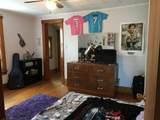 1141 Garfield Avenue - Photo 13
