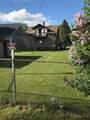 1141 Garfield Avenue - Photo 20