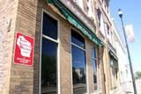 1106 Main Street - Photo 1