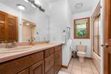 4810 Waterford Drive - Photo 30