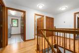 4810 Waterford Drive - Photo 36