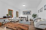 4810 Waterford Drive - Photo 4