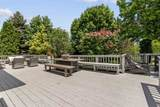 4810 Waterford Drive - Photo 48