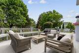 4810 Waterford Drive - Photo 49