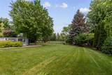 4810 Waterford Drive - Photo 52