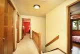 44 Butte Des Morts Court - Photo 17