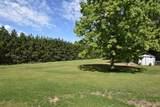 N902 Cypress Road - Photo 32