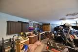 N902 Cypress Road - Photo 42