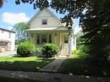 816 Kellogg Street - Photo 5