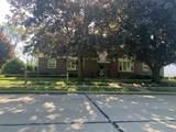 3913 Sherman Road - Photo 2