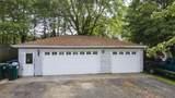 8485 Steeple Hill Drive - Photo 2