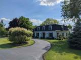 N6400 Reilly Drive - Photo 46