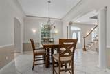 4200 Terraview Drive - Photo 10