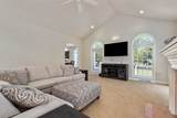 4200 Terraview Drive - Photo 13