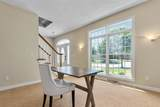 4200 Terraview Drive - Photo 17