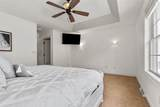 4200 Terraview Drive - Photo 19