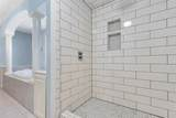 4200 Terraview Drive - Photo 22