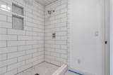 4200 Terraview Drive - Photo 23