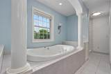 4200 Terraview Drive - Photo 24