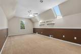 4200 Terraview Drive - Photo 30